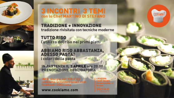 COOKiamo_Corso_Cucina_Treviso_