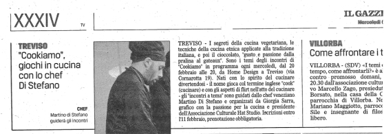 130206_Gazzettino_TV