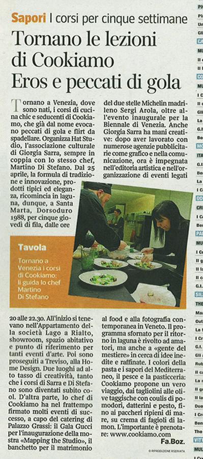 130402_CorriereVeneto