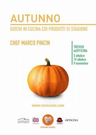 _A5_fronte_OK_cookiamo_marco_pincin_03_ok-600x850web