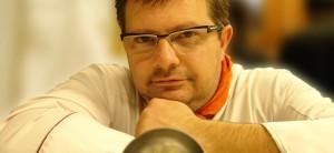 marco_pincin_chef_cookiamo