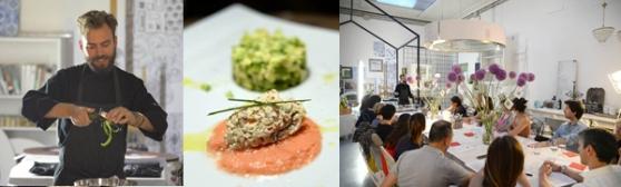 chef_martino_beria_corsi_cucina_vegan_treviso_cookiamo_WEB