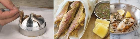 ricette-pesce-cookiamo4