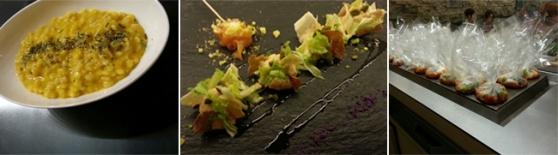 ricette-pesce-cookiamo_650w