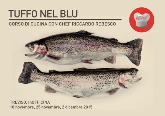 tuffo-nel-blu-corso-cucina-pesce-rebesco