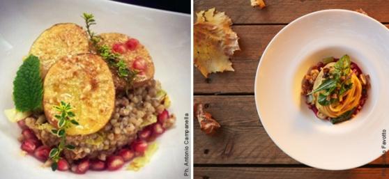 02_granosaraceno_cookiamo