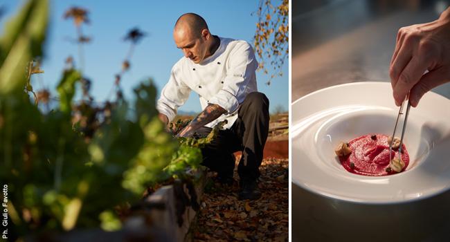 04_cookiamo_vegano_bortolon_treviso_favotto_giulio