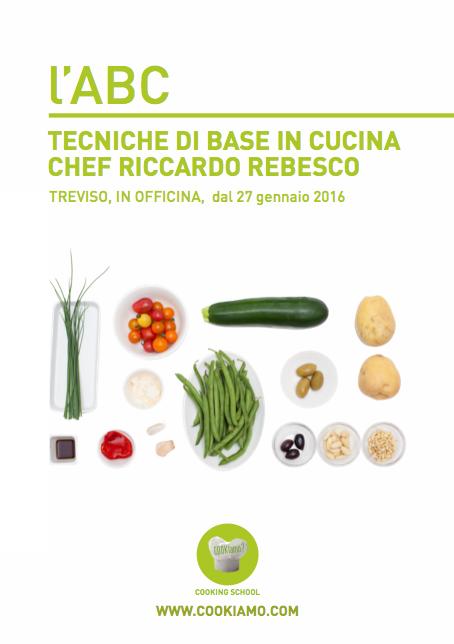 corso cucina base treviso | cookiamo? - Corso Di Cucina Treviso