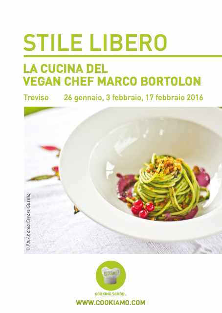 cookiamo_cucina_vegan_treviso