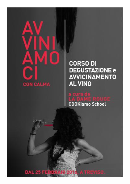 cookiamo_avviniamoci_corso_degustazione_vino_treviso