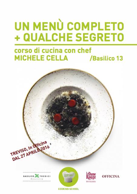 corso-cucina-michele-cella-cookiamo-chef-basilico13