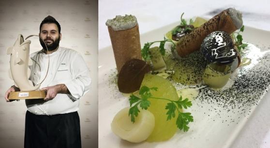 michele-cella-chef-cookiamo-basilico13