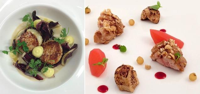 michelecella_cookiamo_corsi_cucina_treviso