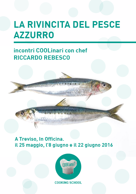 Incontri pesce Agenzia in mare