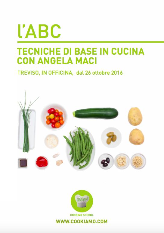 corso_cucina_base_treviso_maci_sorelle_pentola