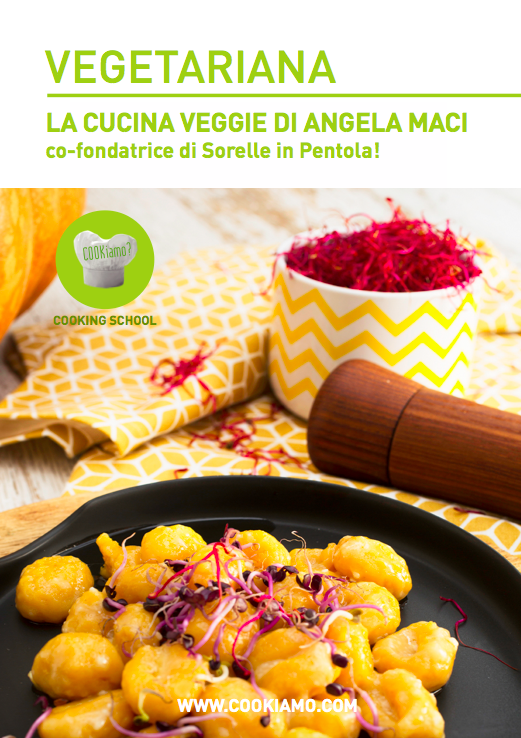 corso_cucina_vegetariana_treviso