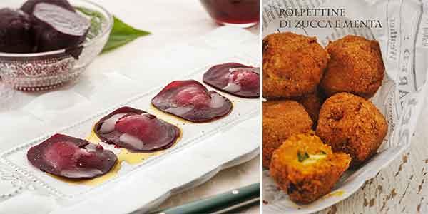 vegetariana_cookiamo_maci_sorelle_in_pentola