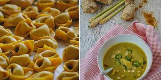 vegetariana_cookiamo_maci_sorelle_in_pentola_03