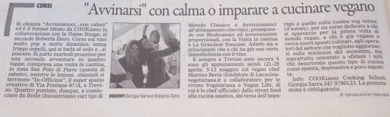 160414_gazzettino_treviso_rit