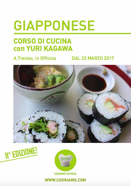 corso-cucina-gipponese-treviso-marzo-aprile-2017