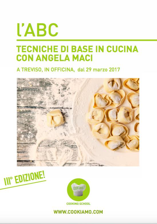corso_cucina_base_treviso_maci