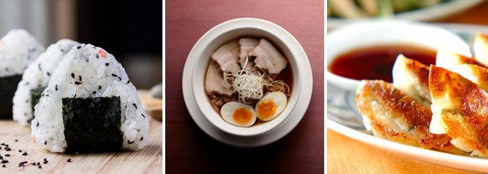 cookiamo_giapponese_yuri_kagawa_03low