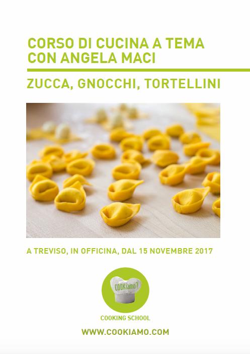 corso_cucina_maci_zucca_gnocchi_tortellini_treviso
