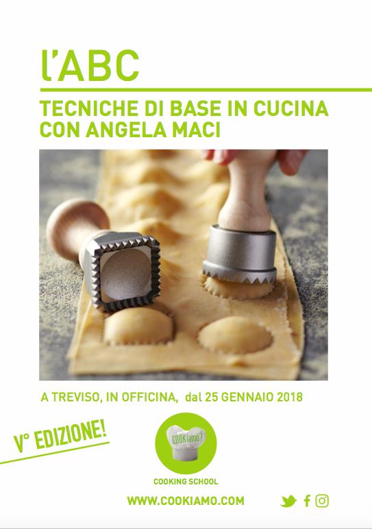 ABC_corso_cucina_base_treviso_2018_cookiamo_maci