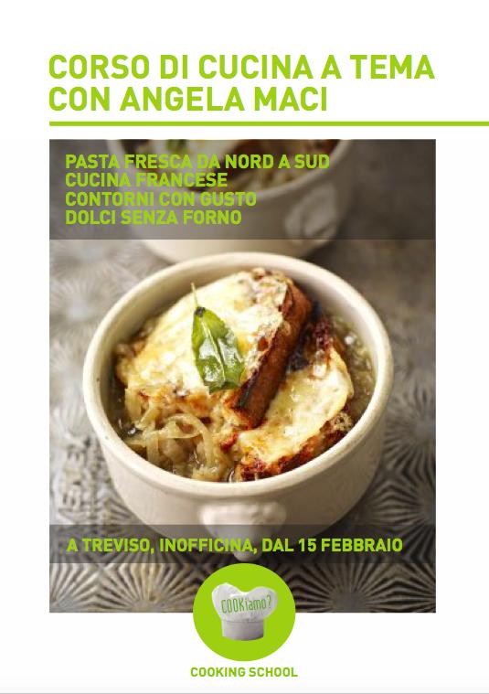cookiamo-maci-corso-cucina-tematica