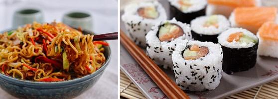 cookiamo_giapponese_yuri_kagawa_05low