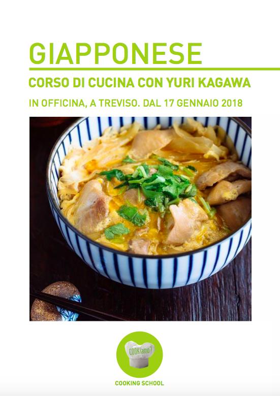 corso-cucina-giapponese-treviso-cookiamo-2018-yuri-kagawa