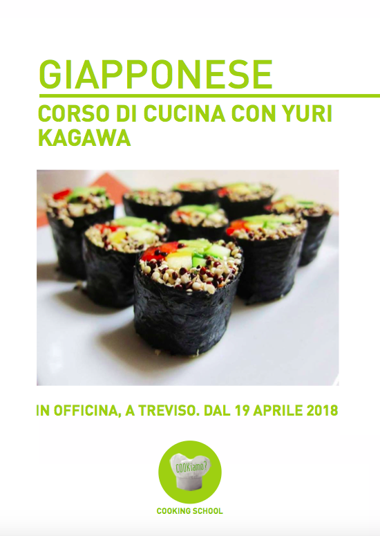 corso-cucina-giapponese-treviso-venezia