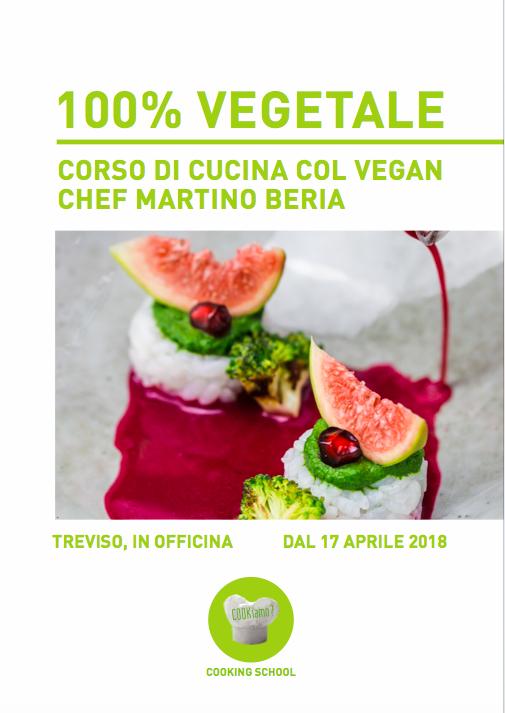 corso-cucina-vegana-treviso-beria-cookiamo