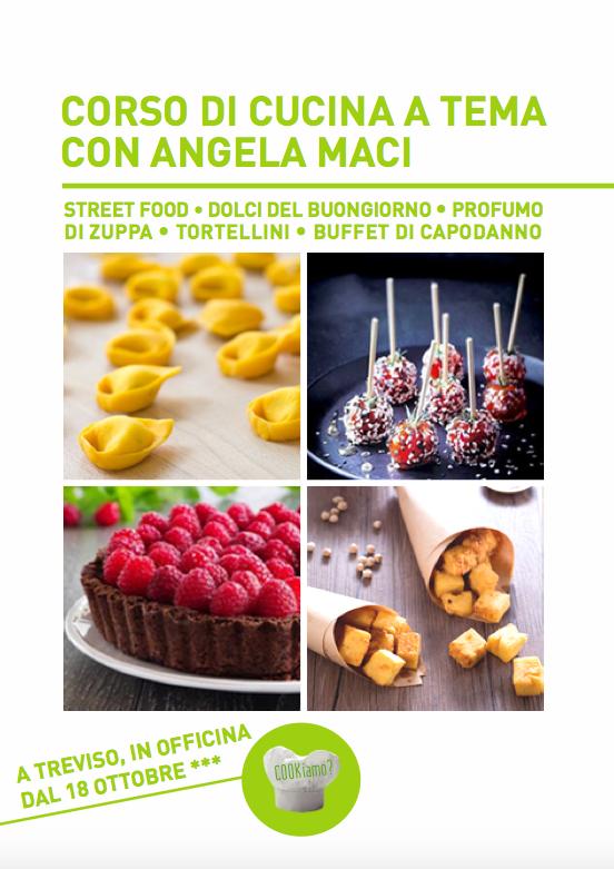 corso-cucina-tematica-angela-maci-cookiamo