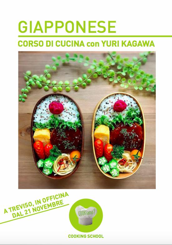 corso_cucina_giapponese_treviso