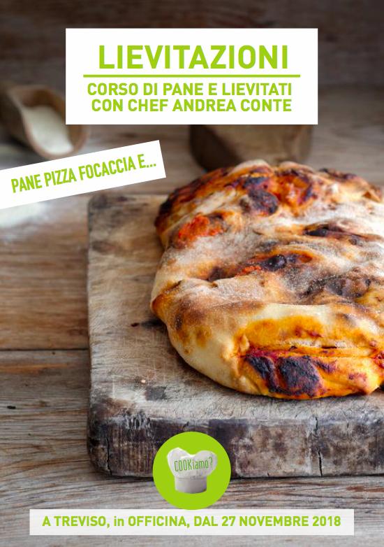 lievitazioni_corso_panificazione_lievtiati_pizza_pane_foccaccia_cookiamo_treviso