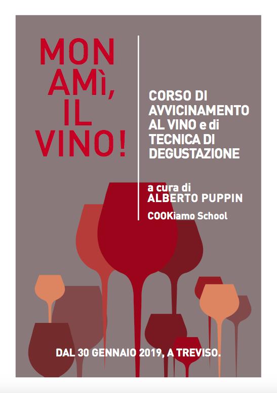 Corso_Degustazione_Vino_Puppin_Cookiamo_Treviso