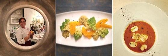 cookiamo-corso-cucina-base-treviso-maci_01