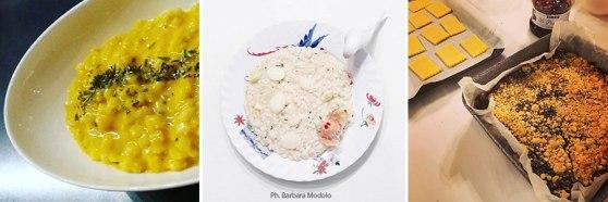 cookiamo-corso-cucina-base-treviso-maci_03
