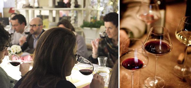 cookiamo_corso-degustazione-vino-puppin02