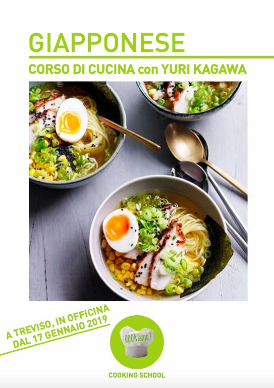 corso-cucina-giapponese-treviso-2019