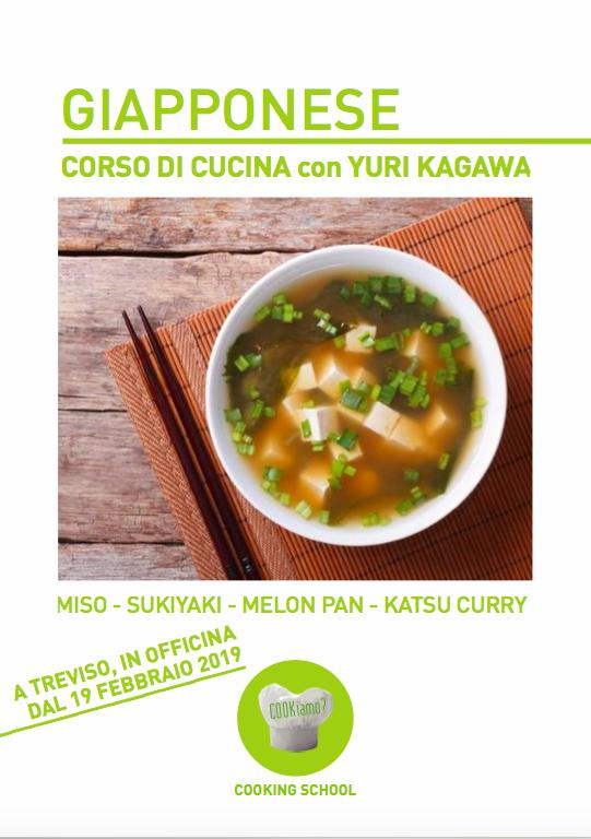 corso-cucina-giapponese-treviso-cookiamo-2019-kagawa