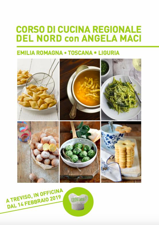 corso-cucina-regionale-nord-maci-cookiamo