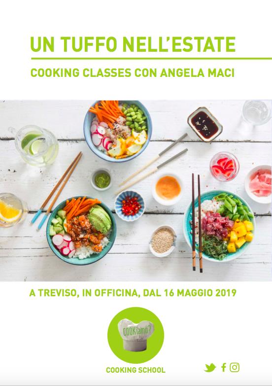 corso_cucina_cookiamo_treviso_tuffo_estate_maci
