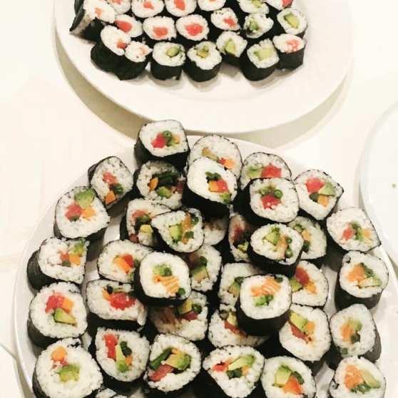 sushi_2019