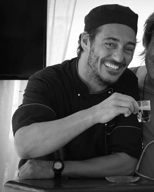 _chef_Lorenzo_Boni