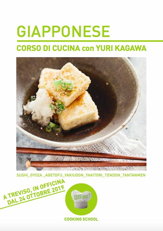 corso_cucina_giapponese_treviso_cookiamo