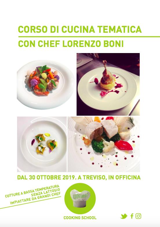corso_cucina_tematica_chef_lorenzo_boni_cookiamo