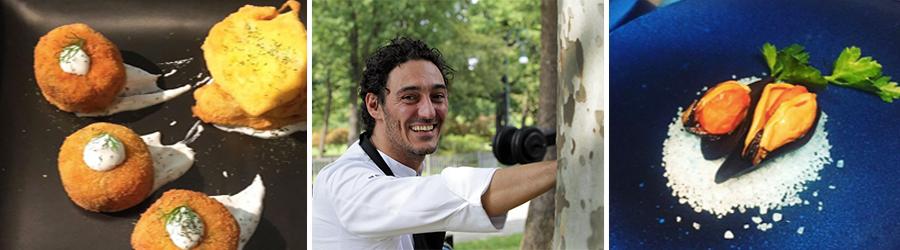 _lorenzo_boni_chef_cookiamo_web
