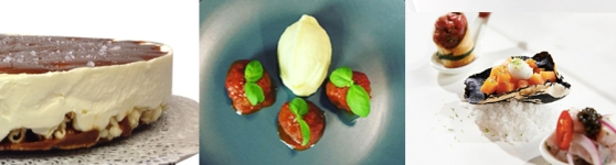 _lorenzo_boni_chef_cookiamo_web02